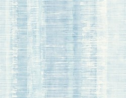 RY31002 Tikki Blue Wallpaper