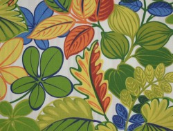 Saltillo Multi Swavelle Mill Creek Fabric