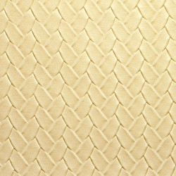 San Remo Alabaster Burch Fabric