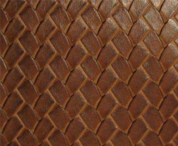 San Remo Bourbon Burch Fabric
