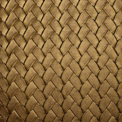 San Remo Gilded Burch Fabric