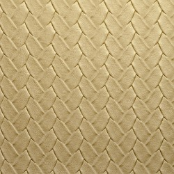 San Remo Luster Burch Fabric