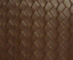 San Remo Pine Cone Burch Fabric