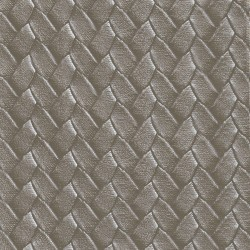 San Remo Pyrite Burch Fabric