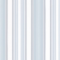 Stripes & Damasks 3 SD25660 Wallpaper