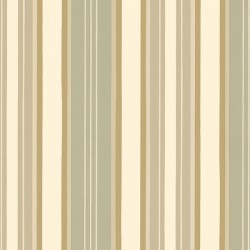 Stripes & Damasks 3 SD25661 Wallpaper