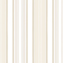 Stripes & Damasks 3 SD36112 Wallpaper