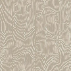 SD3756 Springwood Taupe Wallpaper