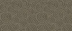 Sedative 905 Pewter Fabric