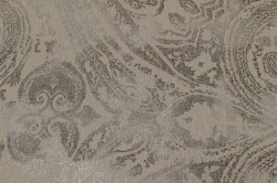 Seddon Dust Europatex Fabric