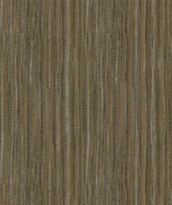 SEN185913 Green Marcella Ombre Wallpaper (SEN185913STK)