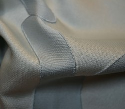 Sentinel Ice Softline Fabric