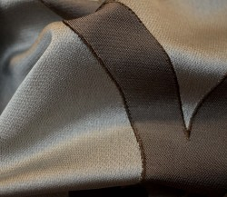 Sentinel Latte Softline Fabric