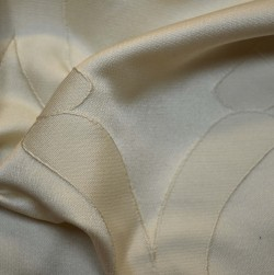 Sentinel Pearl Softline Fabric