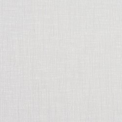 SH01 White Fabric by Charlotte Fabrics