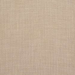 SH04 Taupe Fabric by Charlotte Fabrics
