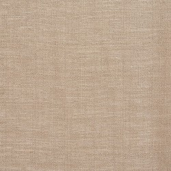 SH16 Bisque Fabric by Charlotte Fabrics