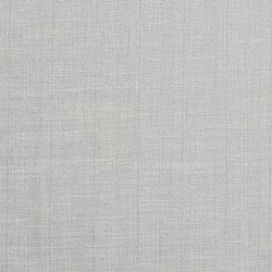 SH20 Moonstone Fabric by Charlotte Fabrics
