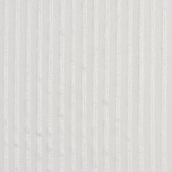 SH24 Pearl Fabric by Charlotte Fabrics