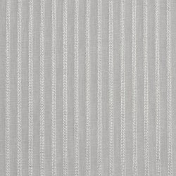 SH29 Sterling Fabric by Charlotte Fabrics