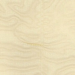 Sh340 Butter Kasmir Fabric