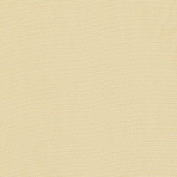 Sh390 Gold Kasmir Fabric