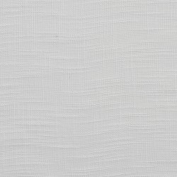 SH40 White Fabric by Charlotte Fabrics