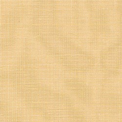 Sh540 Gold Kasmir Fabric