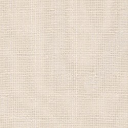 Sh540 Natural Kasmir Fabric