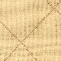 Sh560 Butter Kasmir Fabric