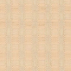 Sh580 Gold Kasmir Fabric