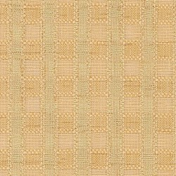Sh580 Latte Kasmir Fabric