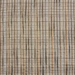 SH60 Bronze Fabric by Charlotte Fabrics