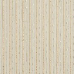 SH76 Wheat Fabric by Charlotte Fabrics