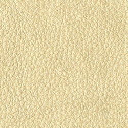 Shimmer 650 Gold Fabric