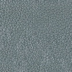 Shimmer 900 Sterling Fabric