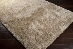 SIE7001-23 Surya Rug | Sienna Collection
