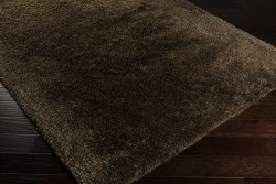 SIE7003-23 Surya Rug | Sienna Collection