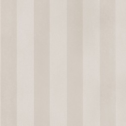 SK34704 Light Reflective Matte Shiny Stripe Wallpaper