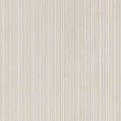 SL27513 Vertical Stripe Emboss Wallpaper
