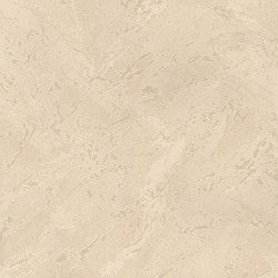 SL27514 Cream Wallpaper | SL27514_70243
