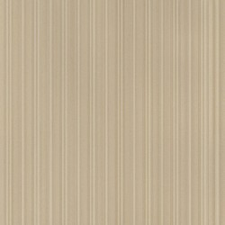 SL27521 Gold, Metallic Wallpaper | SL27521_70243