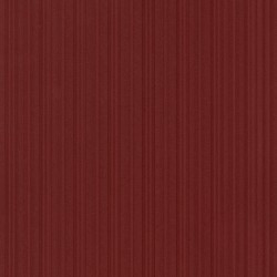 SL27535 In Register Rusty Red Tone on Tone Stripe Wallpaper