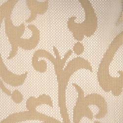 Song Taupe Kasmir Fabric