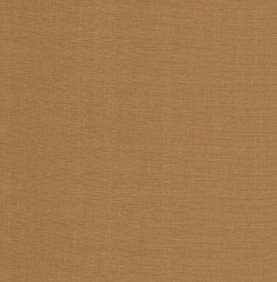 Sonoma Wheat Tempo Fabric