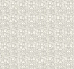 SP1481 Beige Fan Dance Wallpaper