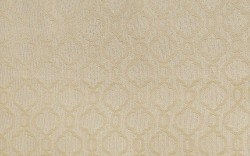 Spectacular A Gold Europatex Fabric