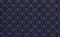 Spectacular A Royal Europatex Fabric