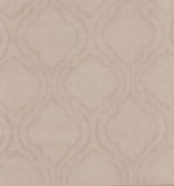 St. Tropez Taupe Tempo Fabric