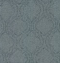 St. Tropez Teal Tempo Fabric